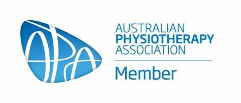 Australian Physio association